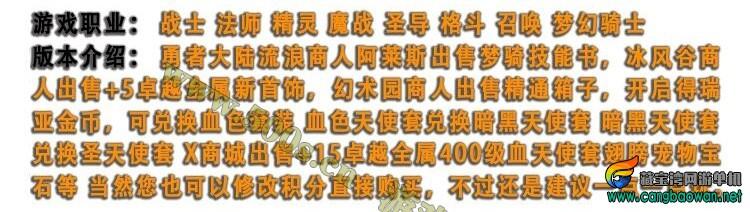 20210112_130735_133.jpg
