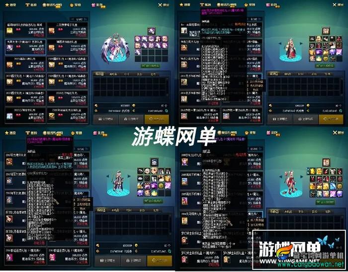 121033oa4akvsm6sk6fkk4.webp.jpg